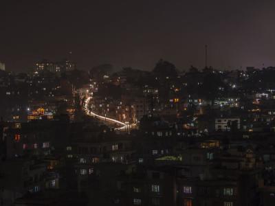 Hotel-in-Nepal